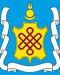 Агинский район