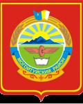 Могойтуйский