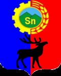 Оловяннинский
